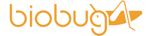 Biobug UK